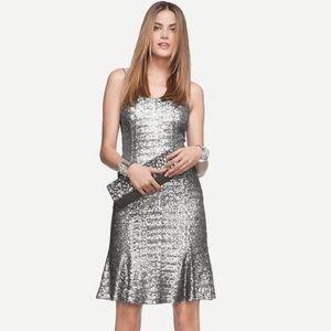 Dresses & Skirts - Banana Republic L'Wren Scott Dress